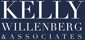 Kelly Willenberg & Associates